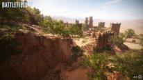 Battlefield V Summer Update screenshot 3