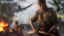 Battlefield V Wake Island 1