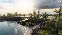 Battlefield V Wake Island 2