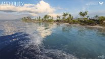 Battlefield V Wake Island 3
