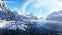 Battlefield V War Stories E3 2018 Narvik Nordyls (14)