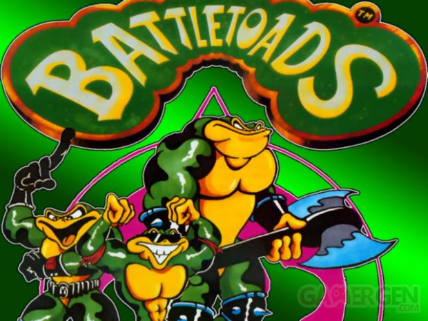battletoads 1
