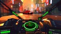 Battlezone 14 03 2016 screenshot 3