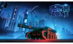 battlezone gold edition annonce pc ps4 xbox one et switch