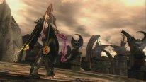 Bayonetta 05 12 2019 screenshot 3