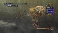 Bayonetta 05 12 2019 screenshot 4