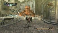 Bayonetta 05 12 2019 screenshot 9