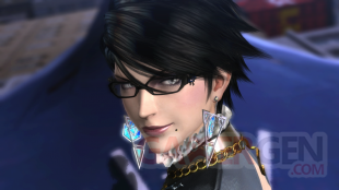 Bayonetta 1 et 2 Switch images (1)