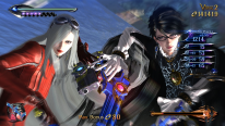 Bayonetta 1 et 2 Switch images (8)