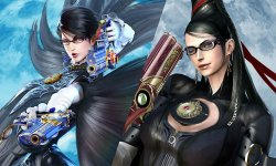 Bayonetta 1 et 2 switch images previews