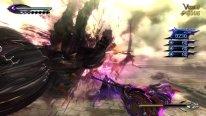 Bayonetta 2 16.09.2014  (13)
