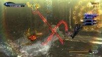 Bayonetta 2 16.09.2014  (16)
