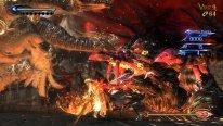 Bayonetta 2 27 04 2014 screenshot 7