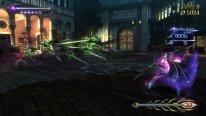 Bayonetta 2 27 04 2014 screenshot 9