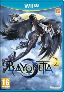 Bayonetta 2 editions speciales jaquette (2)