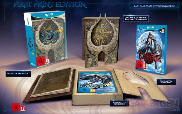 Bayonetta 2 editions speciales jaquette (4)