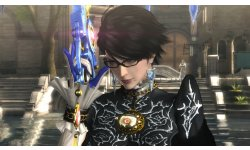 Bayonetta 2 Nintendo Switch 09 31 01 2018