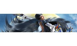 Bayonetta 2 test images