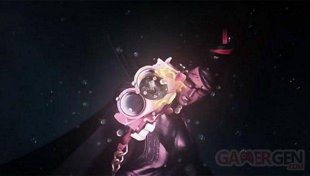 Bayonetta 3 image