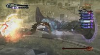 Bayonetta PC 1 images