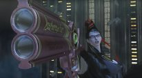 Bayonetta PC 2 images