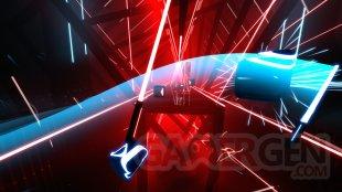 Beat Saber PSVR 06 10 06 2018