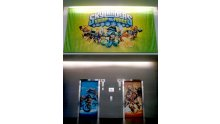 beenox-portes-ouvertes-quebec-studio-jeux-video-photos-defi-extra-life-skylanders-swap-force-2013-11-02-40