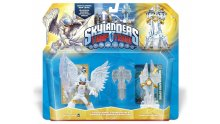 beenox-skylanders-light-dark-lumiere-tenebres-pack-adventure-01