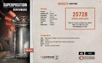 Benchamrk Aurora R10 Ryzen Edition 5900X   07)