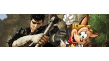 Berserk and the Band of the Hawk famitsu verdict image (2)