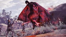 Berserk and the Band of the Hawk image screenshot 2