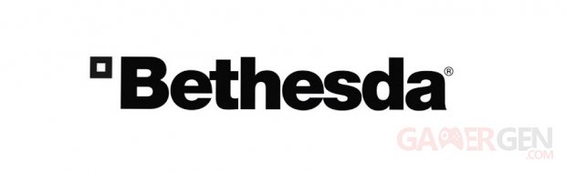 Bethesda logo head