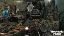 Bethesda-Pinball-Screenshot-10
