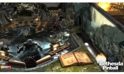 Bethesda Pinball Screenshot 12