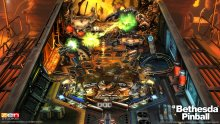 Bethesda-Pinball-Screenshot-1