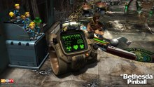Bethesda-Pinball-Screenshot-6