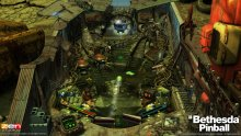 Bethesda-Pinball-Screenshot-7