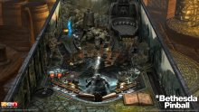 Bethesda-Pinball-Screenshot-9