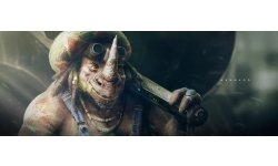 Beyond Good and Evil 2 17 05 06 2019