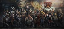 Beyond Good and Evil 2 E3 2018 (1)