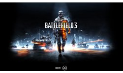bf3event