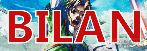 Bilan Nintendo Direct image 1
