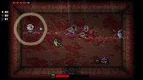 binding isaac rebirth afterbirth screenshot 01