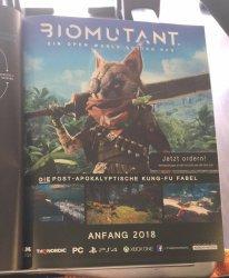 Biomutant 19 08 2017 scan