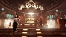 BioShock-Infinite_04-10-2013_screenshot-3
