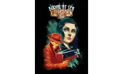 BioShock Infinite Burial at the Sea 30 07 2013 (4)