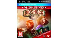 BioShock-Infinite-The-Complete-Edition_jaquette-1