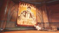 BioShock Infinite Tombeau Sous Marin Episode 2 screenshot (1)