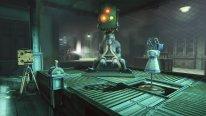 BioShock Infinite Tombeau Sous Marin Episode 2 screenshot (4)
