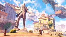 BioShock-The-Collection_26-03-2020_screenshot-4